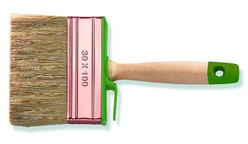 Color Expert Lasur-Flächenstreicher - Mischborste